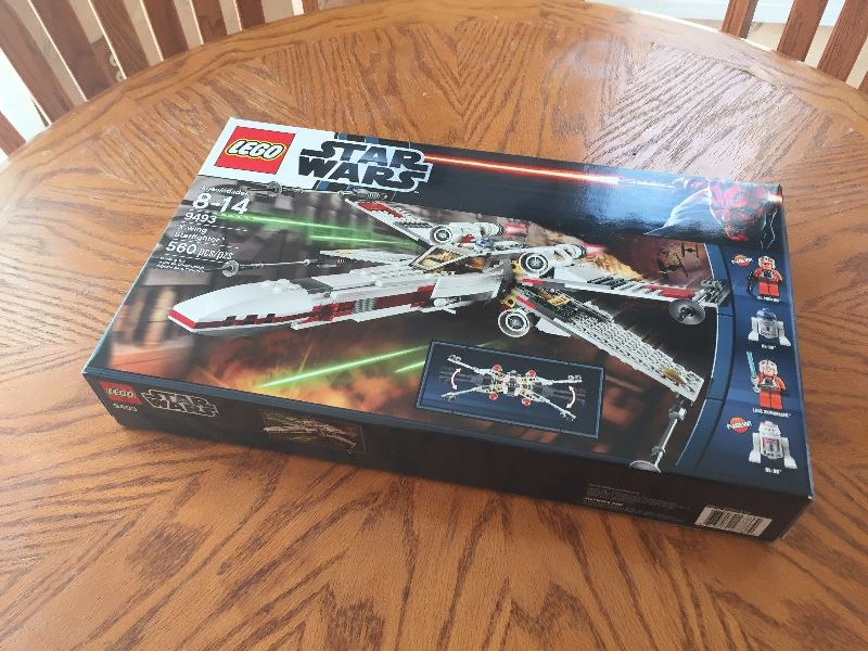 lego-9493-front-box